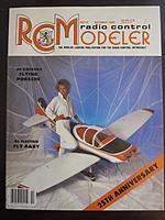 Name: RCM v25n10 Cover.jpg Views: 9 Size: 227.9 KB Description: