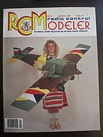 Name: RCM v25n01 Cover.jpg Views: 10 Size: 202.3 KB Description: