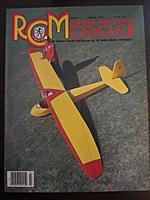 Name: RCM v25n03 Cover.jpg Views: 7 Size: 258.7 KB Description: