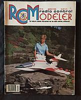 Name: RCM v23n03 Cover.jpg Views: 28 Size: 38.5 KB Description: