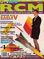 Name: RCM v42n01 Cover.jpg Views: 5 Size: 235.2 KB Description: