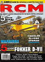 Name: RCM v42n06 Cover.jpg Views: 1 Size: 256.8 KB Description: