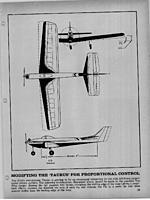 Name: TopFliteTaurusMods_RCM_1964_Jun.jpg Views: 31 Size: 164.3 KB Description: