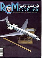 Name: RCM v21n09 Cover.jpg Views: 8 Size: 238.3 KB Description: