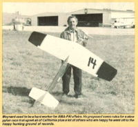 Name: Hill_WorldRecordCrossCountryFlight RCM_1984_10_October_image.PNG Views: 2 Size: 1.08 MB Description: