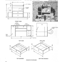 Name: CunninghamOnRC_FieldBox RCM_1984_06_June_image.PNG Views: 4 Size: 228.7 KB Description: