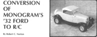 Name: Norton_1932ford_plasticKitToRC from RCM_1984_07_July_image.PNG Views: 3 Size: 629.1 KB Description: