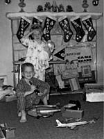 Name: a5027081-91-Cartoon%20C-119.jpg