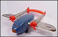 Name: a5027112-8-Cartoon%20C-119c.jpg Views: 246 Size: 22.2 KB Description: Cartoon C-119 by Texas Toy Trader