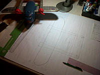 Name: a5049157-66-IMG-20120730-00224.jpg