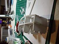 Name: DSC01264.jpg Views: 161 Size: 141.4 KB Description: Cartoon C-119 central fuselage buildup.