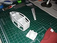 Name: DSC01266.jpg Views: 181 Size: 301.7 KB Description: Cartoon C-119 central fuselage buildup.