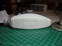 Name: DSC01273.jpg
