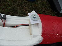 Name: DSC01323.jpg