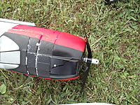 Name: DSC01325.jpg