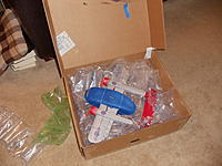 Name: DSC01327.jpg Views: 105 Size: 207.0 KB Description: Homemade crate for the C-119
