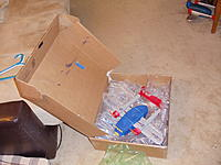 Name: DSC01328.jpg Views: 86 Size: 209.1 KB Description: Homemade crate for the C-119