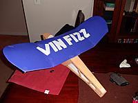 Name: DSC01329.jpg Views: 115 Size: 160.6 KB Description: The 'Vin Fizz Slowly'