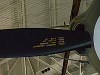Name: DSC01409.jpg