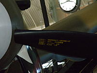 Name: DSC01410.jpg