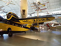 Name: DSC01427.jpg