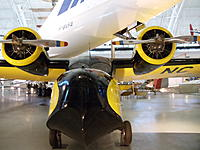 Name: DSC01430.jpg