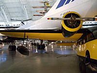 Name: DSC01431.jpg