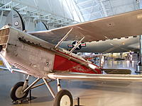 Name: DSC01438.jpg