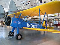 Name: DSC01444.jpg