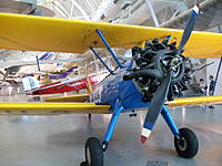 Name: DSC01445.jpg