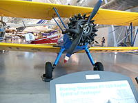 Name: DSC01447.jpg