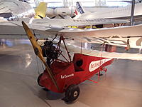 Name: DSC01449.jpg