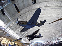 Name: DSC01453.jpg