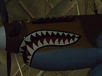 Name: DSC01455.jpg