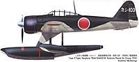 Name: 65_30.jpg
