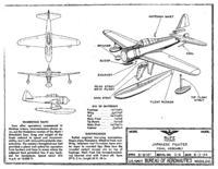 Name: G-6_Rufe_plan.jpg Views: 277 Size: 247.4 KB Description: Mitsubishi/Nakajima A6M2-N Rufe