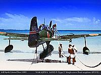 Name: Mitsubishi A6M2-N Rufe 002.jpg