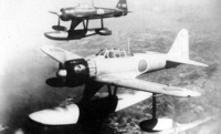 Name: mitsubishi-a6m2-n-rufe-floatplane-03.png Views: 664 Size: 243.4 KB Description: Mitsubishi/Nakajima A6M2-N Rufe