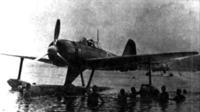 Name: mitsubishi-a6m2-n-rufe-floatplane-04.png Views: 350 Size: 40.9 KB Description: Mitsubishi/Nakajima A6M2-N Rufe