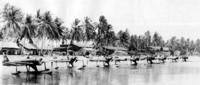 Name: mitsubishi-a6m2-n-rufe-floatplane-bougainville-01.png Views: 301 Size: 83.4 KB Description: Mitsubishi/Nakajima A6M2-N Rufe