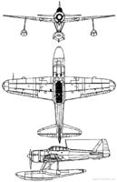 Name: nakajima-a6m2-n-rufe.png Views: 318 Size: 20.9 KB Description: Mitsubishi/Nakajima A6M2-N Rufe