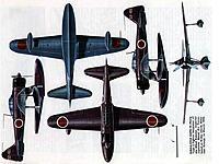 Name: Slide7.jpg Views: 211 Size: 77.8 KB Description: Mitsubishi/Nakajima A6M2-N Rufe