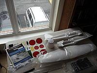 Name: DSC01463.jpg Views: 192 Size: 170.2 KB Description: GWS kit for Mitsubishi Zero