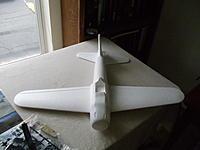 Name: DSC01465.jpg Views: 187 Size: 135.7 KB Description: GWS kit for Mitsubishi Zero