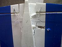 Name: IMG-20121008-00382.jpg