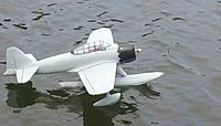 Name: 251.jpg