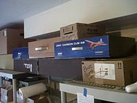 Name: IMG-20121026-00460.jpg