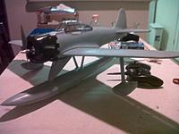 Name: IMG-20121108-00492.jpg