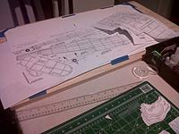 Name: IMG-20121113-00508.jpg