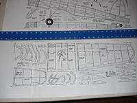 Name: DSC01478.jpg Views: 61 Size: 217.7 KB Description: Blackburn Skua FF to RC conversion.